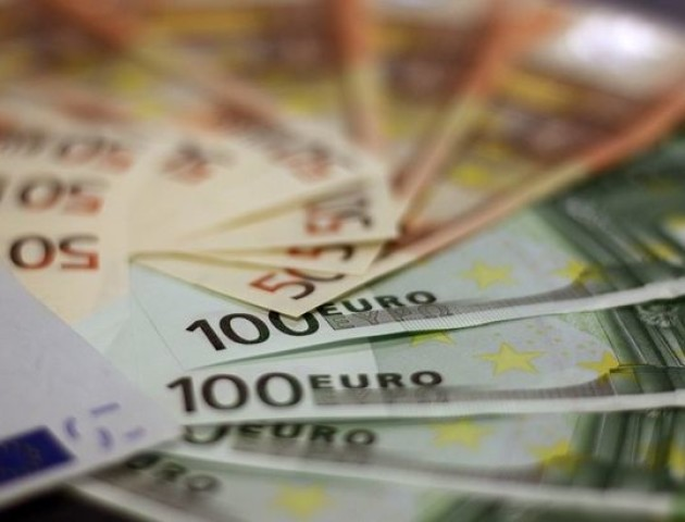 Курс валют на 29 жовтня: гривня значно зміцнилася