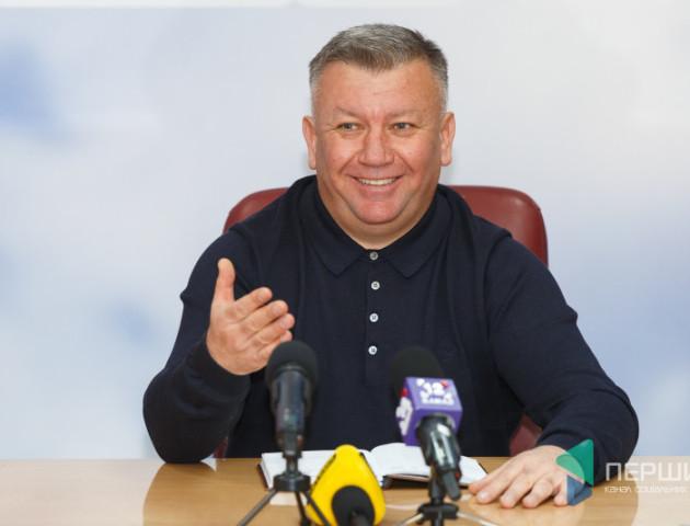У ФК «Волинь» прокоментували сенсаційну заяву Авакова про договірні матчі. ОНОВЛЕНО