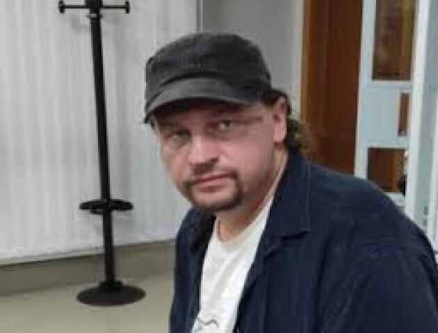 Максиму Кривошу продовжили запобіжний захід