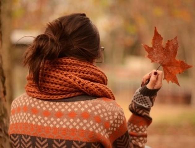 ТОП-10 порад як боротися з осінньою депресією