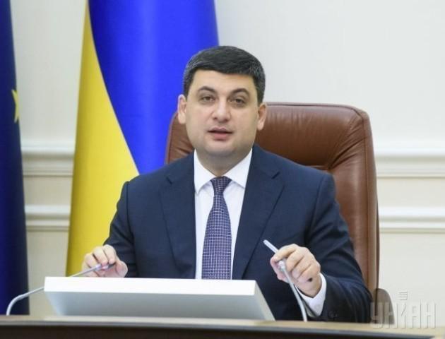 Вже цьогоріч середня зарплата в Україні може скласти 10 тис. грн