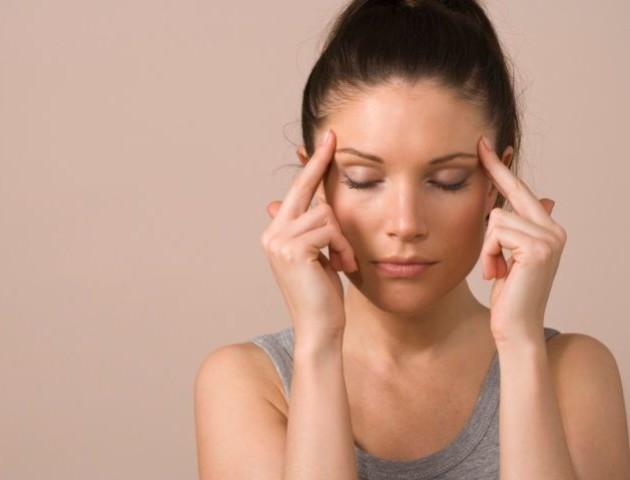 Чи може боліти голова через магнітні бурі: пояснення Супрун