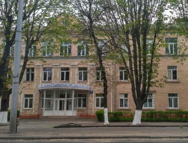 Лишити в державі не можна приватизувати – шо чекає на Волинську «Станцію переливання крові». ВІДЕО