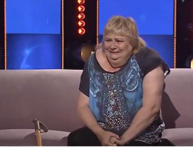 Лікар з Волині Валіхновський врятував жінку, яка 30 років жила з гігантськими жировиками. ВІДЕО