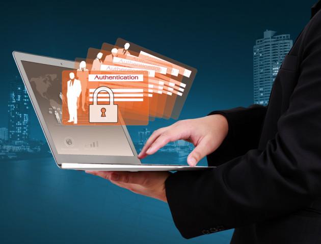 ПриватБанк нагадує волинянам правила особистої кібербезпеки
