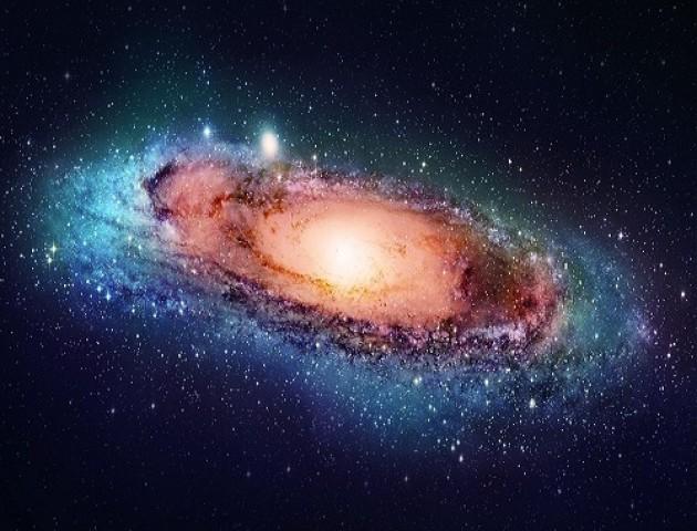 Вчені довели, що планети існують поза нашою галактикою