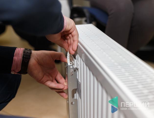 Стильні і надійні радіатори «Kermi»: особливості встановлення та головні переваги