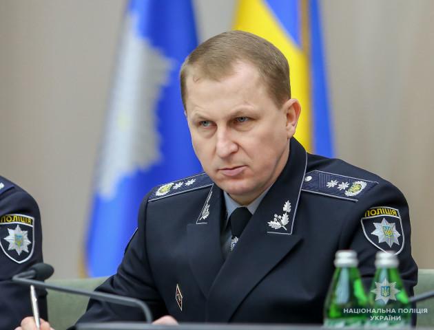 Оцінка роботи поліції – реальні терміни ув'язнення для членів злочинних груп, – В'ячеслав Аброськін