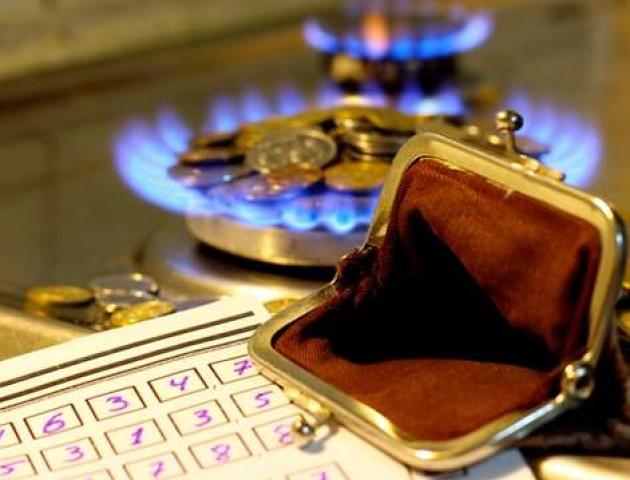 «Це обурило народ», - посадовиця Волинської ОДА про «рекомендований платіж» за газ