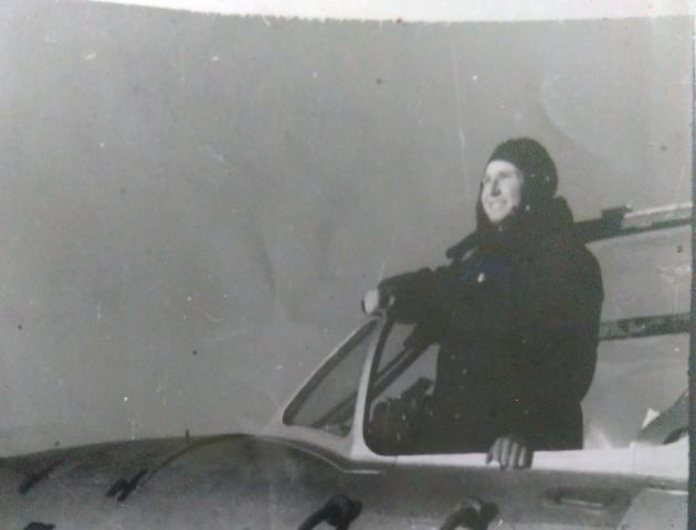 Гагарін і Луцьк. Що пов'язує першого космонавта світу з Волинню