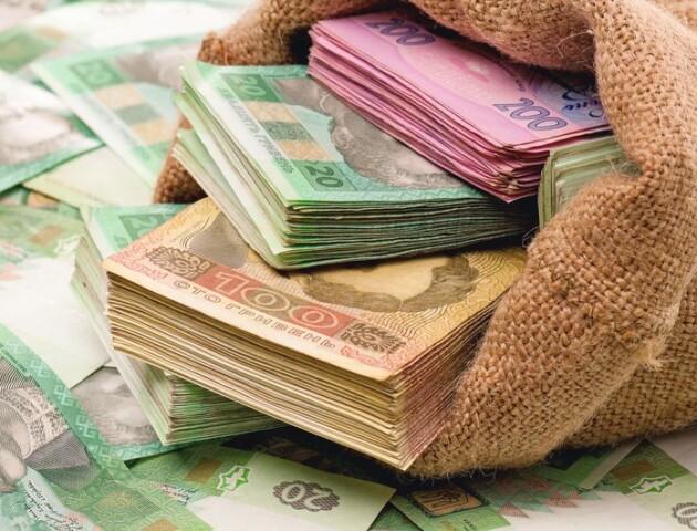 Приватбанк продовжив «кредитні канікули» для бізнесу