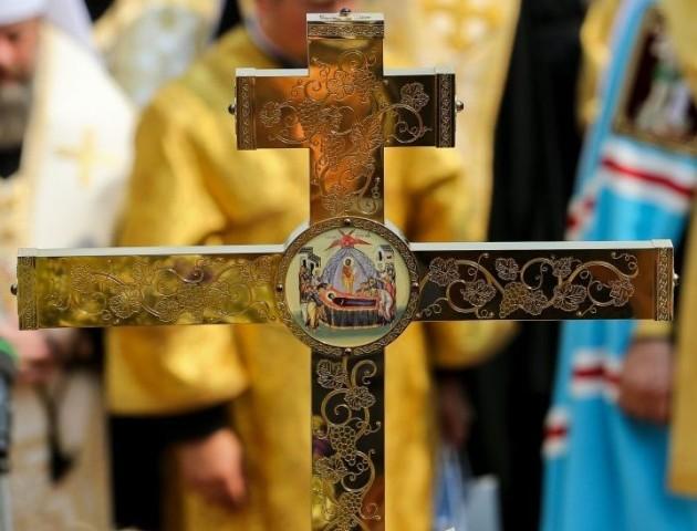 Після України, автокефалію хоче отримати й Білоруська православна церква