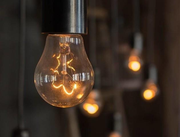 Графік відключення світла у Луцьку на 13 червня