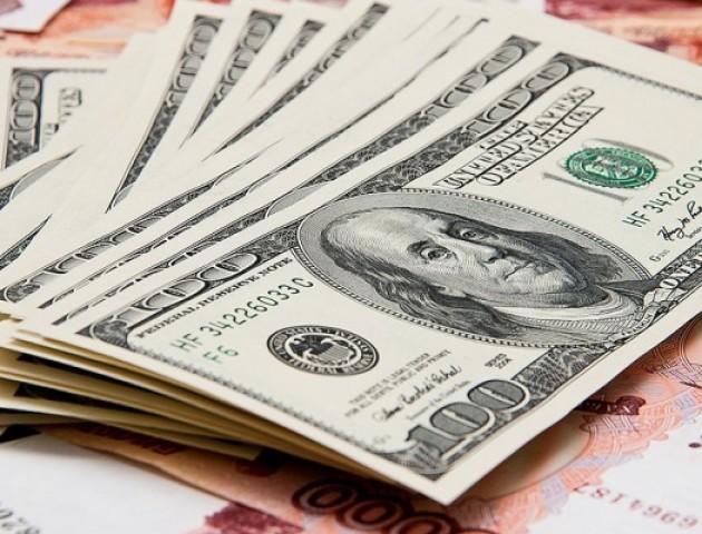 Курс валют на 2 серпня: долар суттєво подорожчав