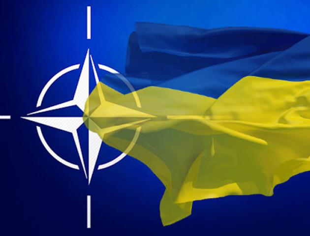 НАТО чекає від Києва призначення цивільного міністра оборони