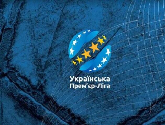 Де дивитися стартові матчі «Динамо» та «Шахтаря» в прем'єр-лізі