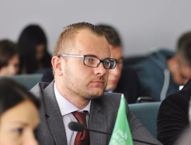 Фракція «Укроп» готова скласти мандати, щоб відбулися вибори мера, - Ігор Поліщук