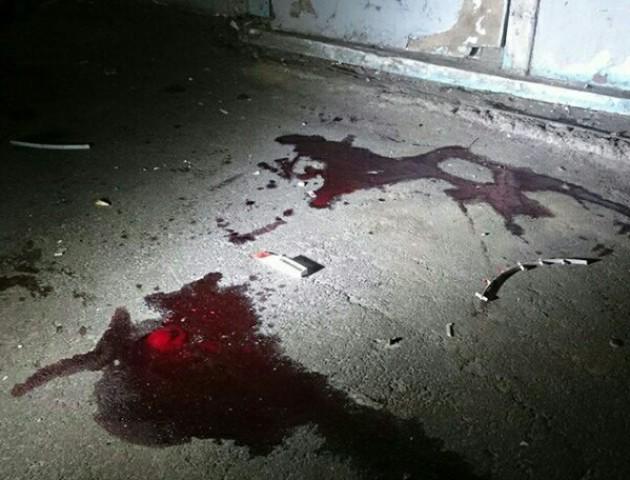 У Києві 16-річний хлопець помер у муках на очах у власних батьків
