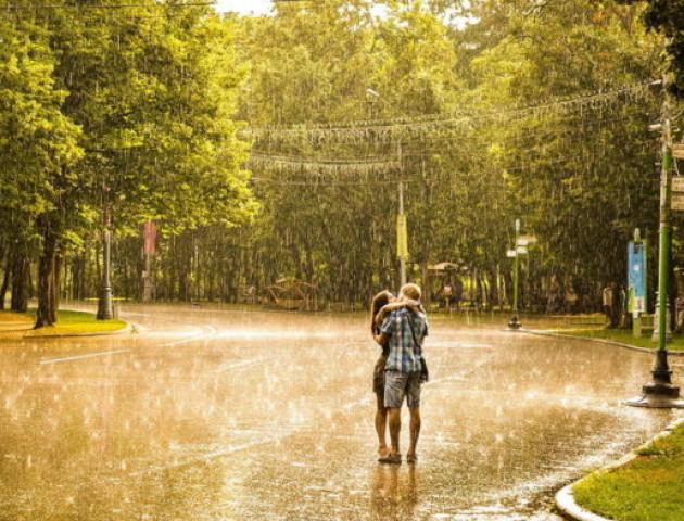 Якою буде погода у Луцьку та області 29 серпня