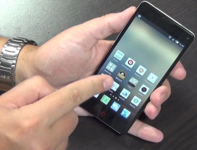 Волинянка може сісти на 6 років за крадіжку телефону