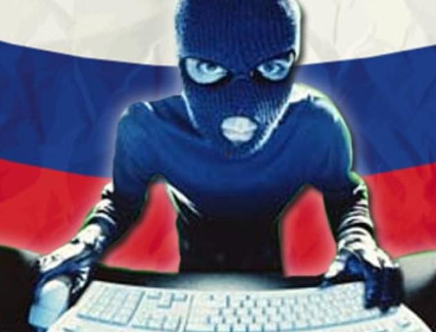 Лучанин втік від СБУ до Росії