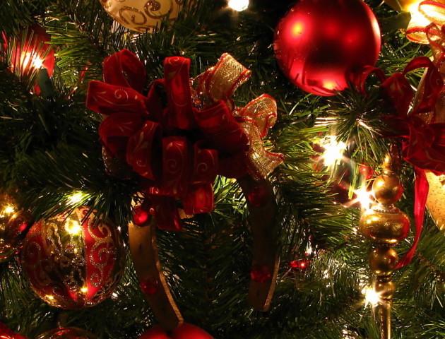 20 цікавих фактів про Новий рік, які ви не знали