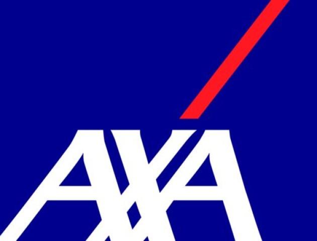 Рекомендації від АХА Страхування у випадку затоплення автомобіля