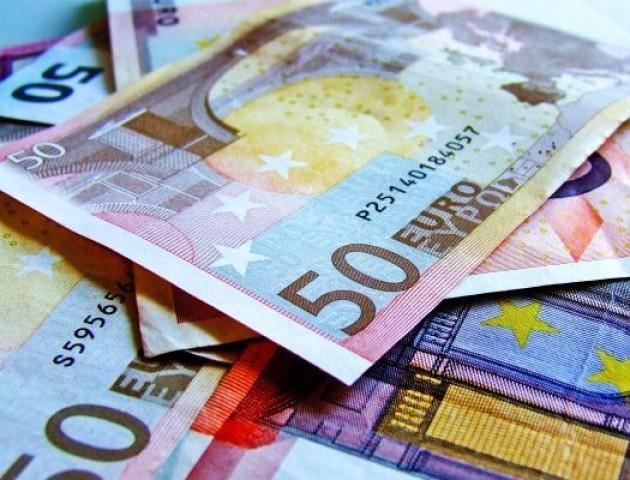 Курс валют на 31 липня: євро суттєво подорожчав, долар – без змін