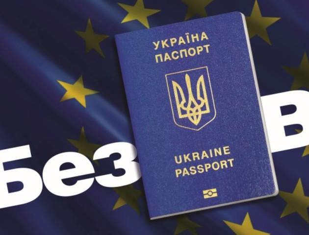 Польща залишається «вікном до Європи» для України. ВІДЕО