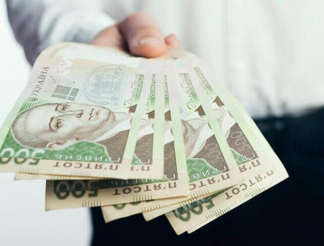 Луцьким медикам виділять 1,5 мільйона фінансової підтримки
