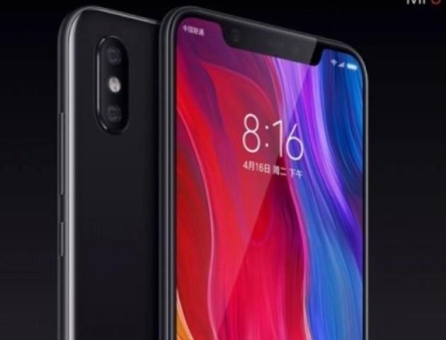 Xiaomi спіймали на брехні, - ЗМІ