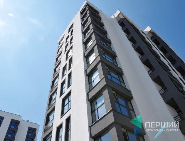 «Інвестор» пропонує іпотеку для купівлі житла: варіанти