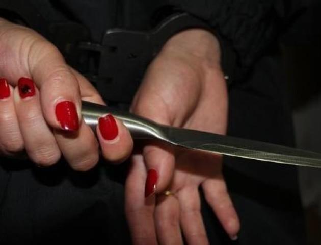 У Китаї мати вбила 12-річну доньку, а останки «перемолола» у м'ясорубці
