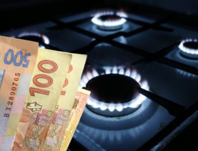 Клієнти «Волиньгаз Збут» кожен двадцятий платіж за газ здійснюють через інтернет
