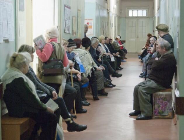 У МОЗ запевнили, що медична реформа не передбачає закриття лікарень