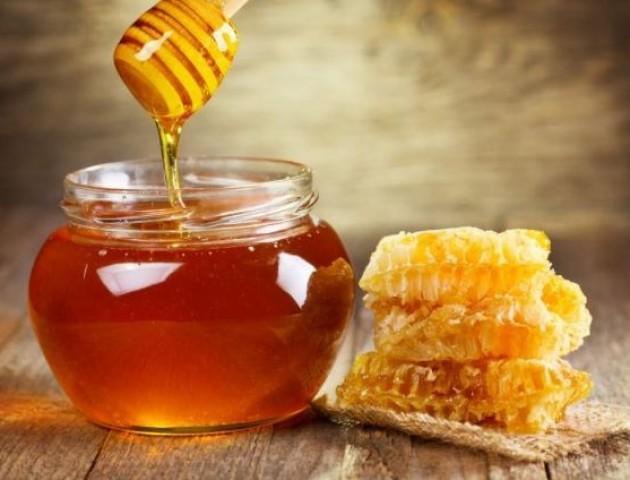 Наскільки насправді корисний мед: коментар дослідників
