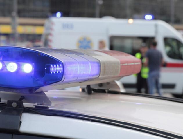 Кабмін збільшить штрафи за хибний виклик поліції та «швидкої»