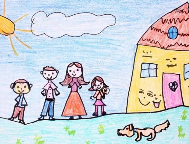 Секрети сімейного щастя відомих волинян