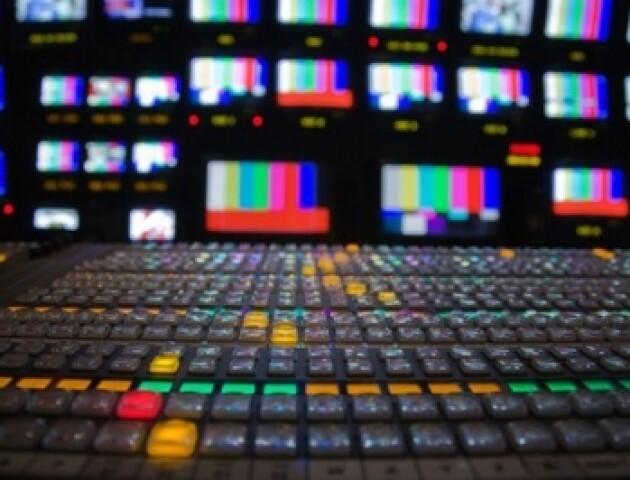 На українському телеканалі зафіксували спалах коронавірусної інфекції