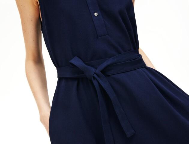 Ідеальна сукня: особливості вибору