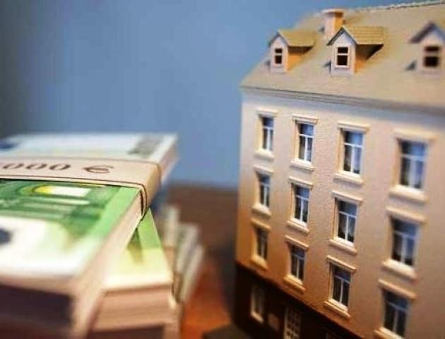 Де найдорожче коштують квартири на вторинному ринку нерухомості Луцька. ІНФОГРАФІКА