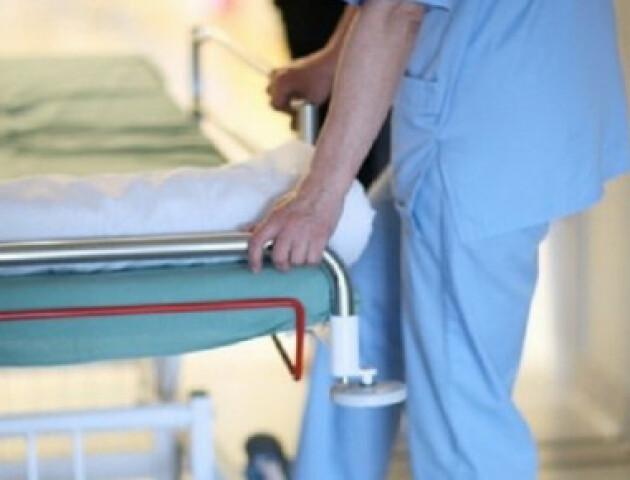 На Волині від ускладнень коронавірусу за добу померли 6 людей