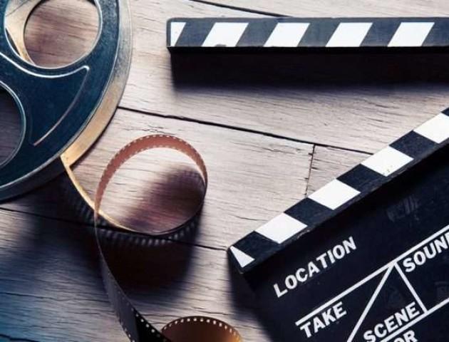 Лучан кличуть на незвичайний фестиваль короткометражних фільмів