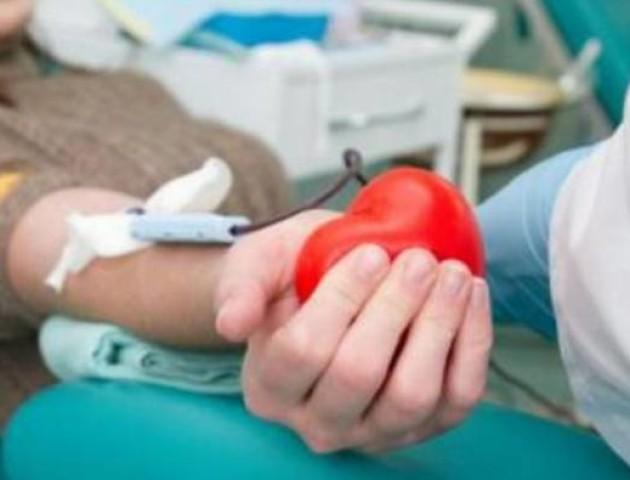 Онокохворій волинянці потрібен донор