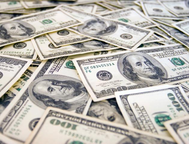 Лучанам розкажуть, як дистанційно заробляти по 1000 доларів
