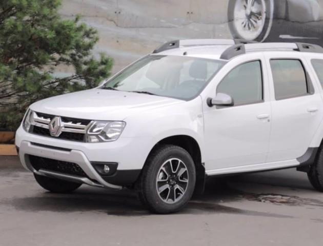 Сільським лікарям на Волині придбають нові автомобілі