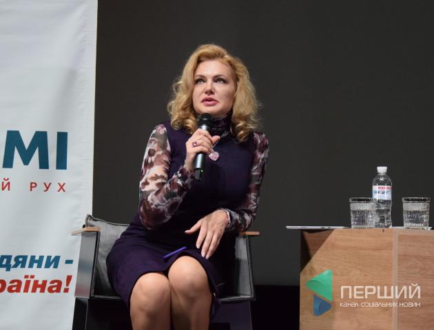 Як стати фінансово незалежним, - поради від екс-директора Microsoft-Україна