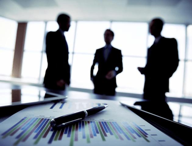 На Волині власний бізнес започаткували майже 4,5 тисячі підприємців