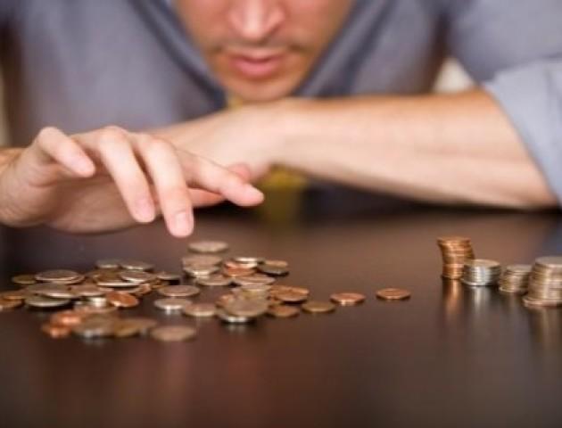 Грошей на зарплати луцьким освітянам може забракнути