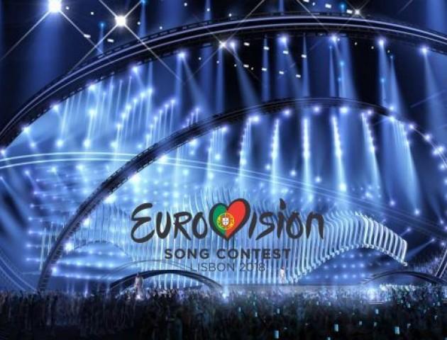 Сьогодні відбудеться фінал Національного відбору на Євробачення-2018